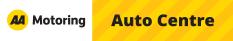 AA Motoring
