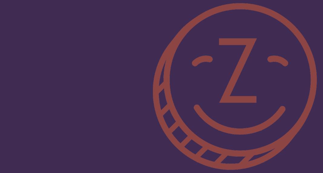Zoomy Charity Drive